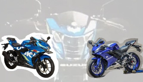 gsx-r150-vs-satria-fufi-vs-all-new-r15-2
