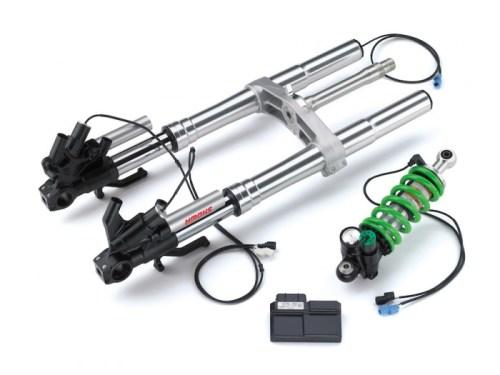 ninja-zx10r-se-suspension