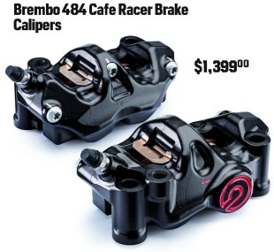 brembo484_caf_caliper_kit100
