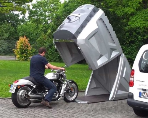 motorcycle hard shell cover.jpg