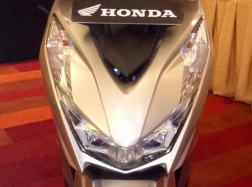 All-New-Honda-BeAT-2020-headlamp