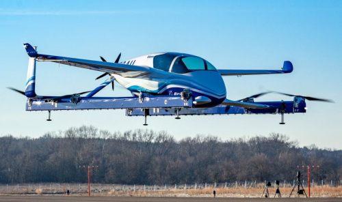 Boeing_PAV