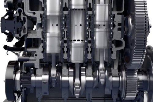 achetas opposite piston engine2