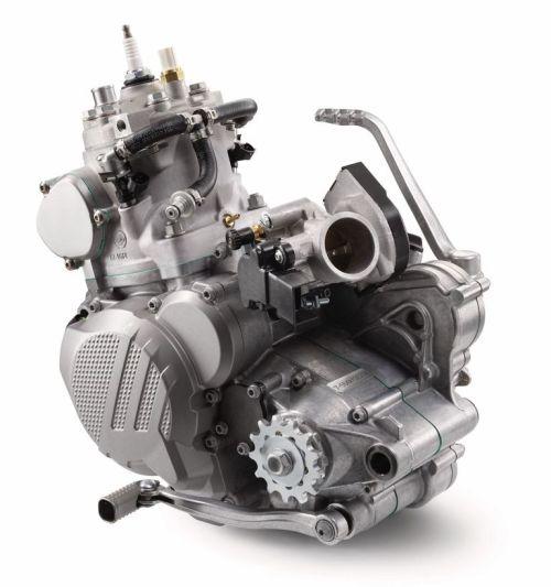 ktm-250-300-exc-tpi-my-2018-engine