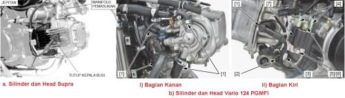 part yang harus dilepas dari silinder-head-motogokil