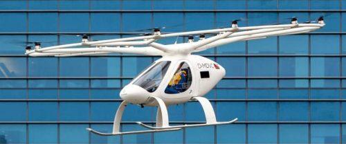 volocopter-singapore-flight