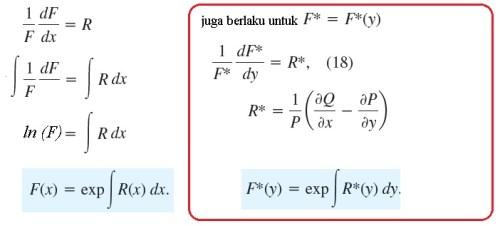 1-4 diff notexact10