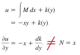 1-4 diff notexact2