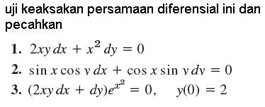 1-4 problem set1