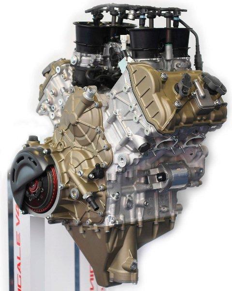 2019-Ducati-Panigale-V4-R