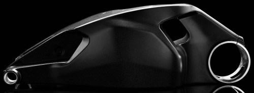 2020-Ducati-Superleggera-V4-Swingrm