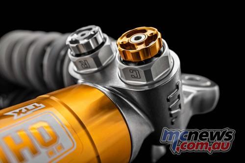 Ducati-Superleggera-V4-19