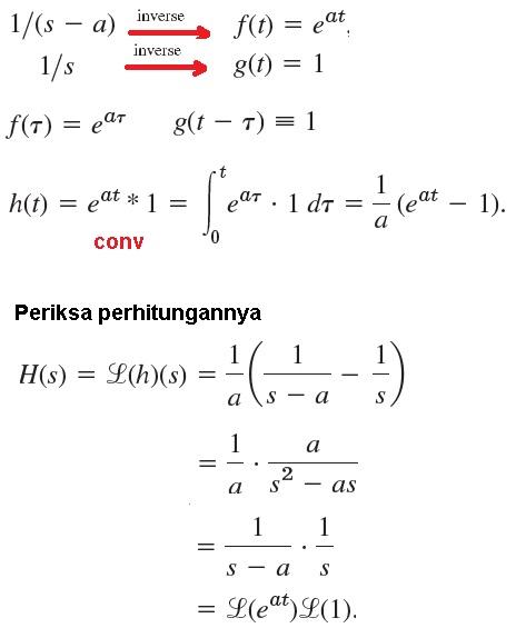 conv exp1 solv