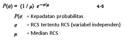 eq 4-6 prob dens