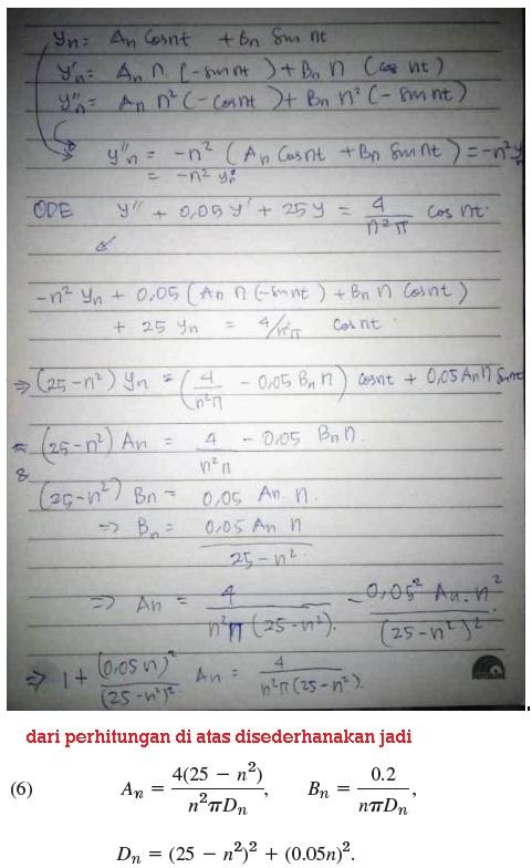 exp 1 solv2