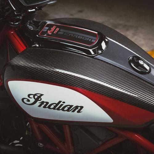 indian-ftr1200-carbon-fuel tank