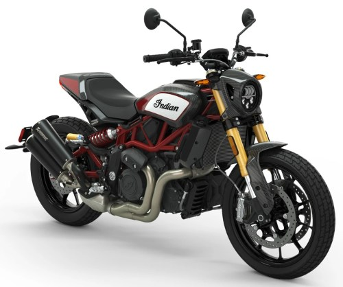 indian-ftr1200-carbon-right front top
