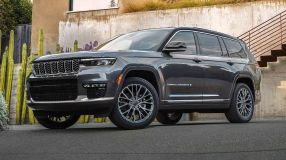 2021-jeep-grand-cherokee-l-exterior (2)