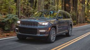 2021-jeep-grand-cherokee-l-exterior (3)