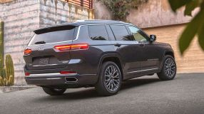 2021-jeep-grand-cherokee-l-exterior (9)