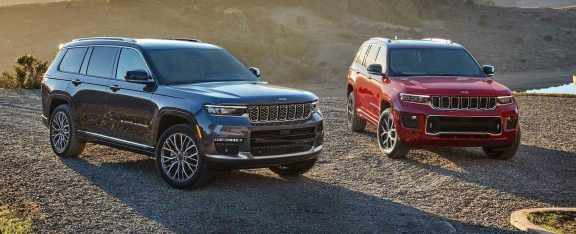 2021-jeep-grand-cherokee-l-exterior