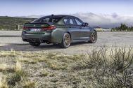 2021_BMW_M5_CS (12)