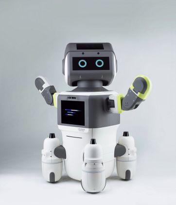 Hyudai_robot_DAL-e (1)