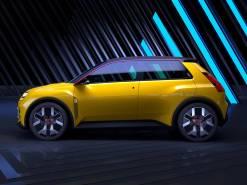 Renault 5 Prototype 2021 (5)