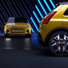 Renault 5 Prototype 2021 (7)