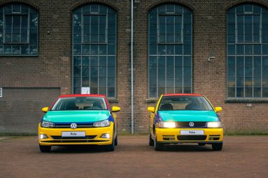VW_Polo_Harlequin_2021 (10)