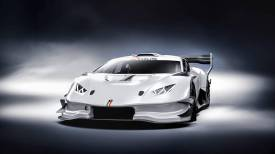 Zyrus Engineering - Lamborghini Huracan LP1200 Strada (2)