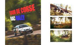 car-magazine-using-forza-horizon-4-and-photoshop (3)