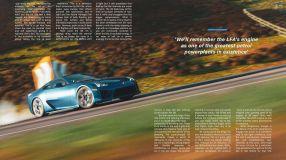 car-magazine-using-forza-horizon-4-and-photoshop (4)