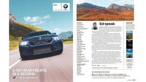 car-magazine-using-forza-horizon-4-and-photoshop (7)
