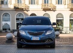 2021_Lancia_Ypsilon (25)