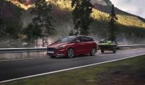 Ford S-Max i Galaxy Hybrid (8)
