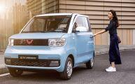Wuling Hong Guang Mini EV (3)
