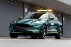 2021_Aston Martin Safety Car (2)