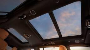 Jeep Wagoneer (10)