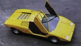Lamborghini Countach LP 500 (2)
