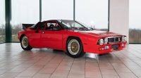 Lancia 037 Stradale (2)