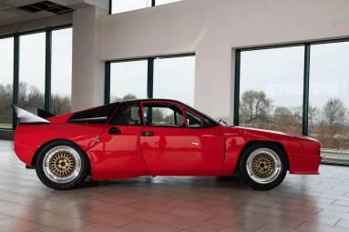 Lancia 037 Stradale (6)