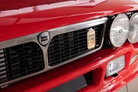 Lancia 037 Stradale (7)