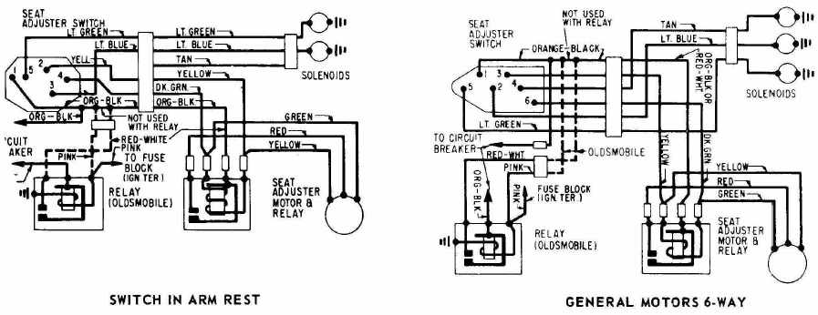 Wiper       Motor       Wiring       Diagram     impremedia