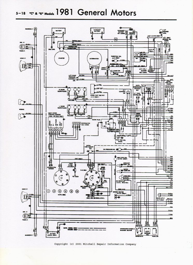 84 chevy truck fuse diagram chevy truck wiring diagram wiring 1997 Chevrolet Tahoe Wiring Diagram chevy wiring diagram wiring diagram 1985 chevy truck wiring diagram collections