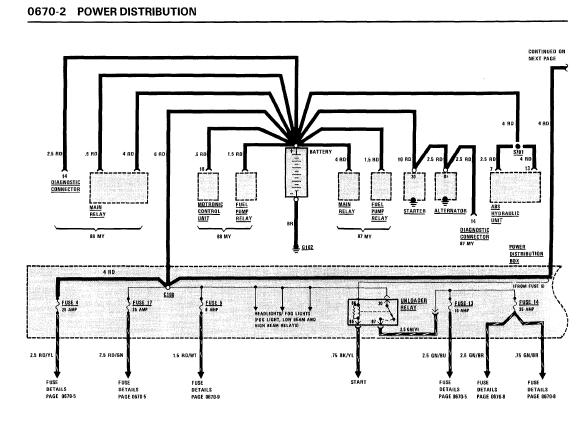1987 bmw wiring diagram USqTgzP?resize\\\\\\\\\\\\\\\\\\\\\\\\\\\\\\\=580%2C437 dometic rm2193 wiring diagram duo therm wiring diagrams \u2022 wiring  at n-0.co