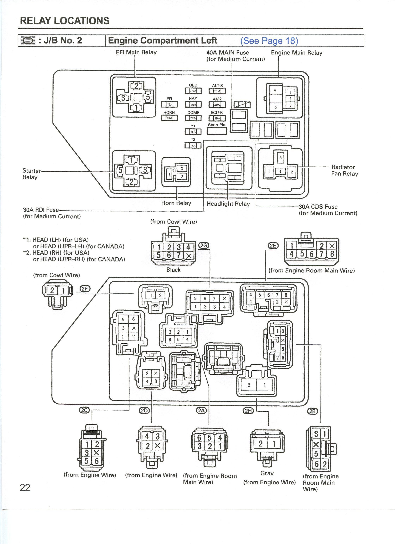 2005 camry fuse box schematic,fuse free download printable wiring 2005 camry fuse box schematic 31 toyota echo radio wiring diagram 2003 wiring diagram, 2008 Toyota Camry Fuse Box Location