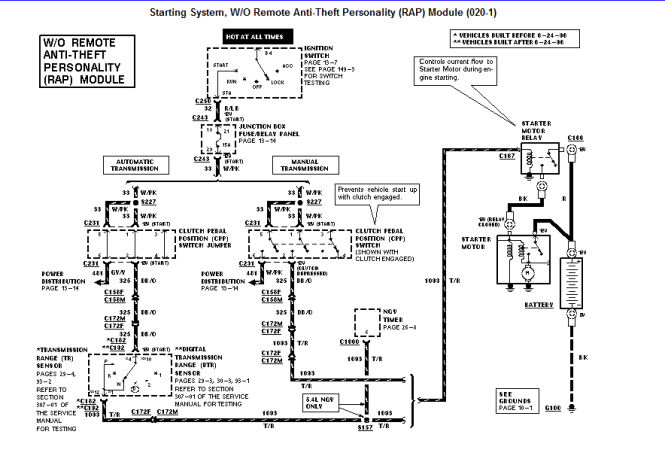 Pyle Pldn74bt Audio Wiring Diagram on 2005 bmw 325i fuse box diagram