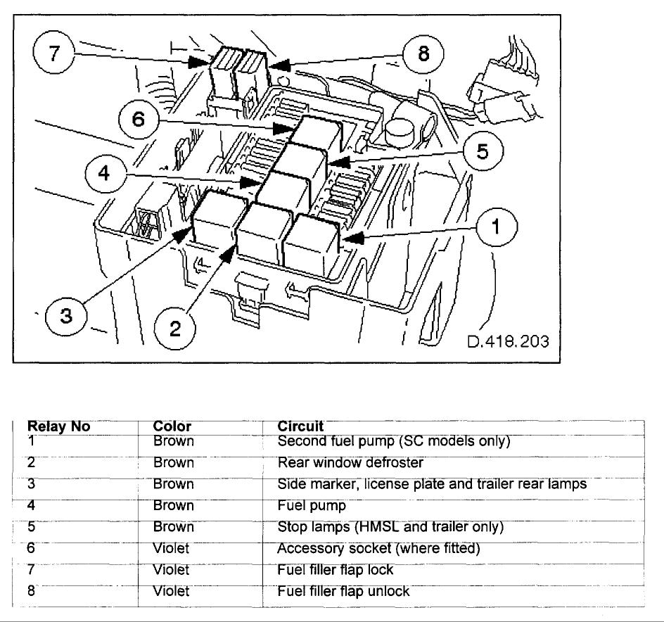 Raptor 120 Box Mod Wiring Diagram 120w Raptor Box Mod ... on