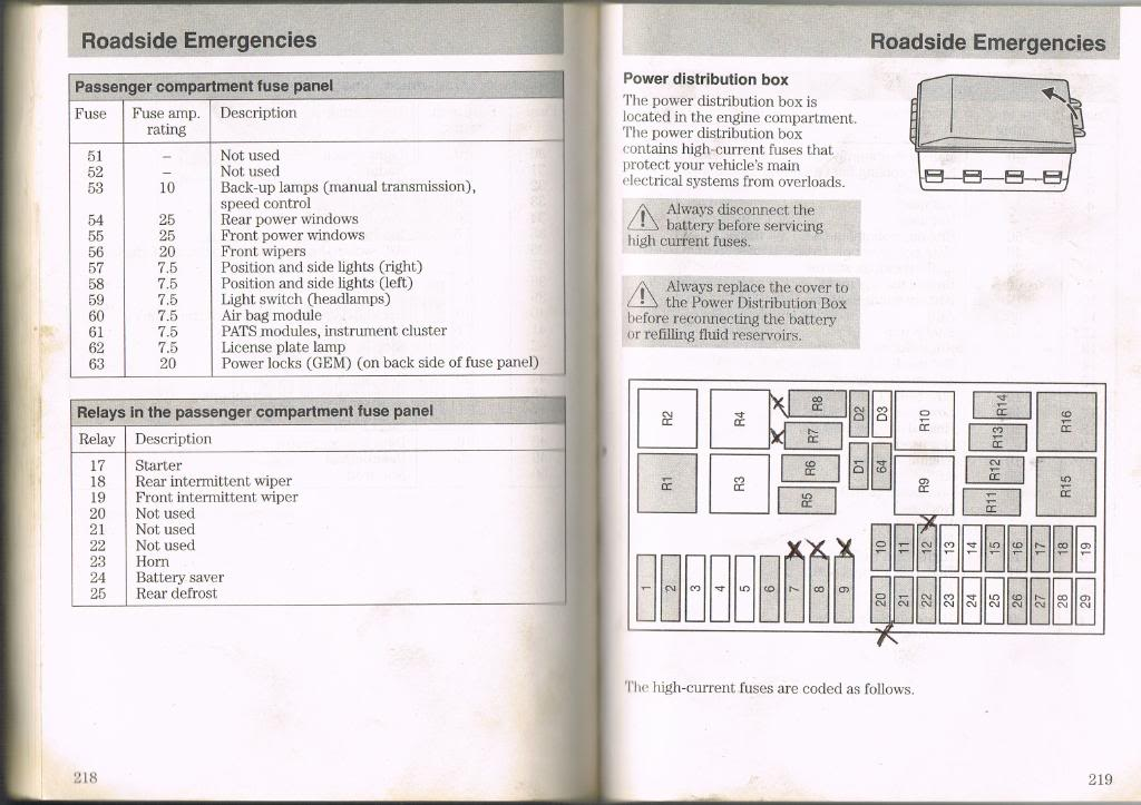 2000 ford focus fuse diagram zFnfJzD?resized665%2C4706ssld1 2002 ford focus se fuse panel diagram efcaviation com 2002 Ford Focus Fuse Box Layout at mr168.co